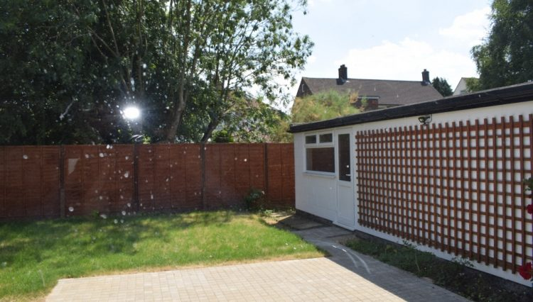 9 CHILTERN CLOSE REAR GARDEN (3)