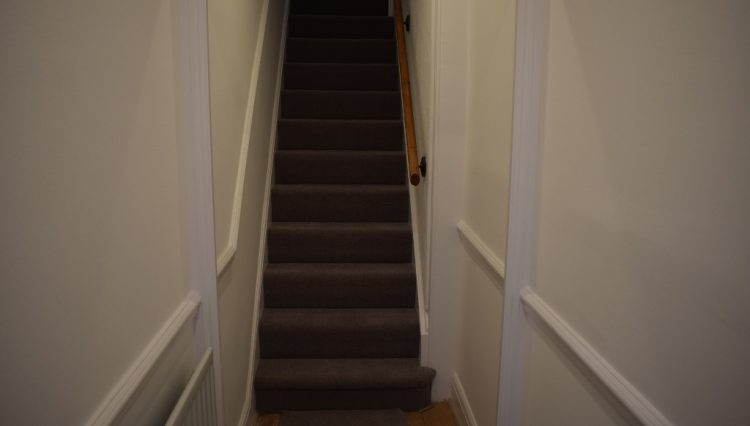 5 LADYSMITH ROAD STAIRS (2)
